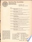des 1968
