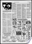 30. des 1977