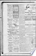 26. nov 1904