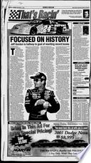 2. des 2001