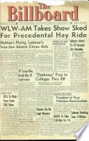 17. feb 1951