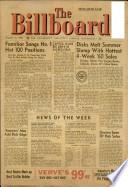 22. aug 1960