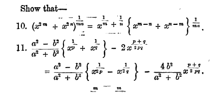 [merged small][merged small][ocr errors][merged small][merged small][ocr errors][merged small][merged small][merged small][merged small]