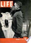30. nov 1936