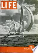 1. jul 1946