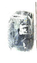 Side 376