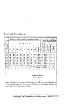 Side 698