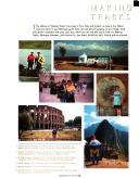 Side 53