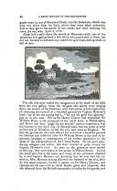 Side 26