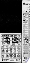 25. apr 1999