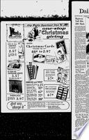 24. nov 1967