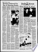 10. mai 1971