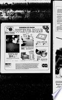 23. des 1977