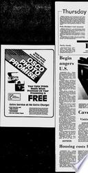 23. jul 1981