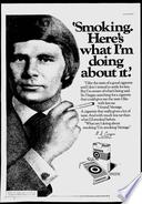 20. jun 1978