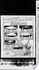19. jun 1988