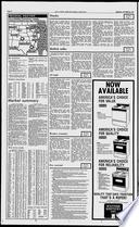 27. okt 1987
