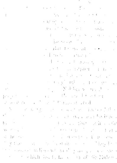 [ocr errors][merged small][ocr errors][ocr errors][ocr errors][ocr errors][ocr errors][ocr errors][ocr errors][ocr errors][ocr errors]