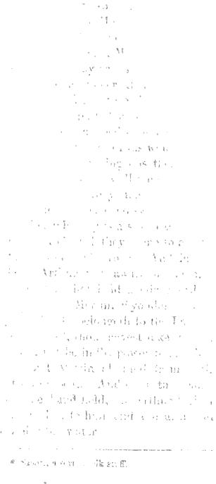 [ocr errors][ocr errors][ocr errors][ocr errors][ocr errors][ocr errors][merged small][ocr errors][ocr errors][ocr errors][ocr errors]