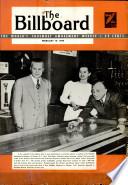 19. feb 1949