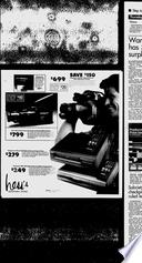 14. jun 1990