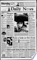 13. sep 1999