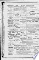 12. apr 1905