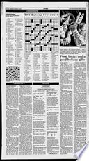 3. des 2001