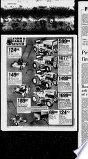 23. apr 1982