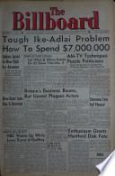 11. okt 1952
