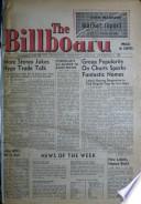 6. okt 1958