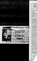 13. jun 1977