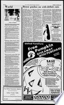 30. okt 1987