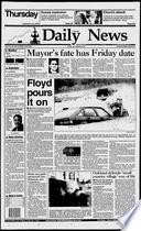 16. sep 1999