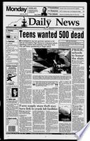 26. apr 1999