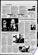 27. des 1977