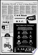 24. jul 1981