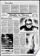 22. jun 1978