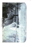 Side 405