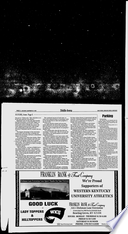 24. nov 2002