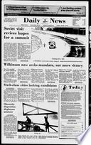 28. okt 1987