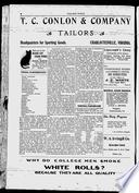 12. des 1906