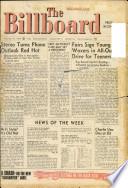 31. aug 1959