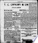 11. nov 1908
