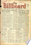 2. mar 1957