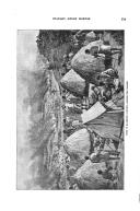 Side 779