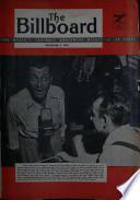 3. des 1949