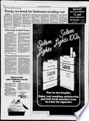 14. jun 1977