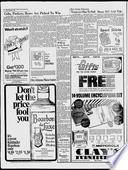 3. des 1967
