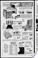 29. des 1977